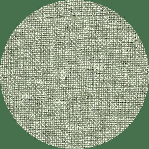 Pale-moss-linne