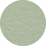 43 Pale moss