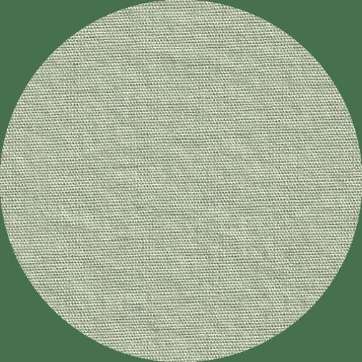 Pale-moss-poplin