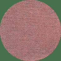 Red-clay-poplin