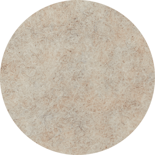 Sand-melange-BW