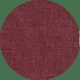 Terracotta-linne