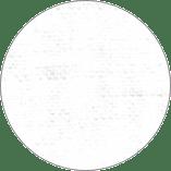 white-poplin2