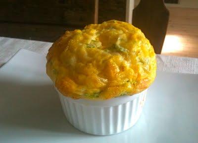 egg eggsufflet oppblåste egg