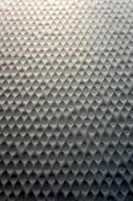 Surface Design Show 2016