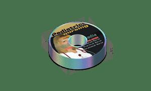 Pediatrics Nursing Audio Lecture