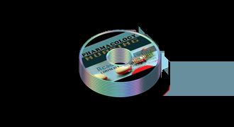 pharmacology-audio