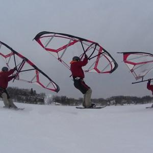 kitewing