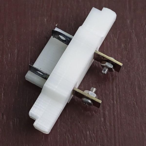 ego 56v adapter