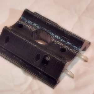 toro 60v ebike adapter