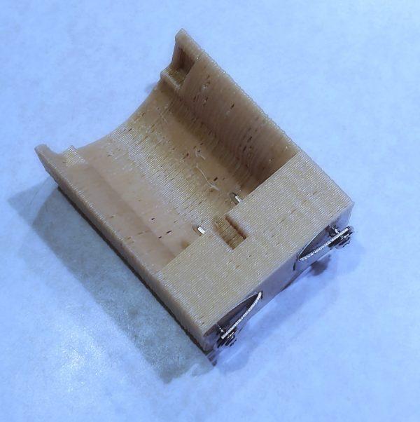 bosch 12v battery adapter