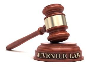 Gavel - Juve Court