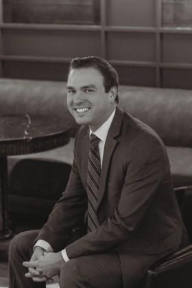 Adam Kujawa-MN Criminal Defense Attorney