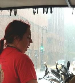 Wet carriage tour2 Savannah 62717