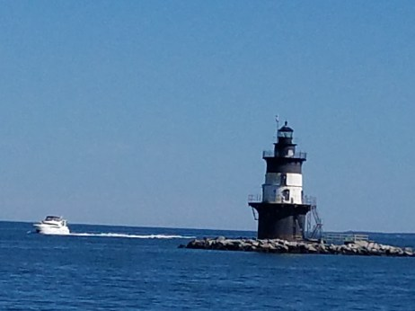 73017 along sail to sag harbor