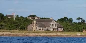 81717 common house style on Martha Vineyard