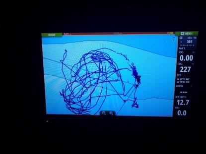 82017 minnehaha anchored boat swing in nantucket