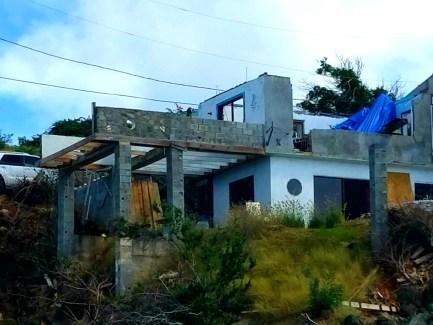 11718b hurricane st johns