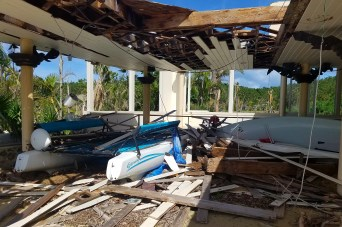 12218 destroyed caneel beach resort6