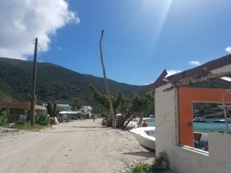 22818 Norman Is. BVI 10