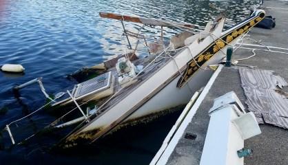 31718 TortollaVillage Cay 3