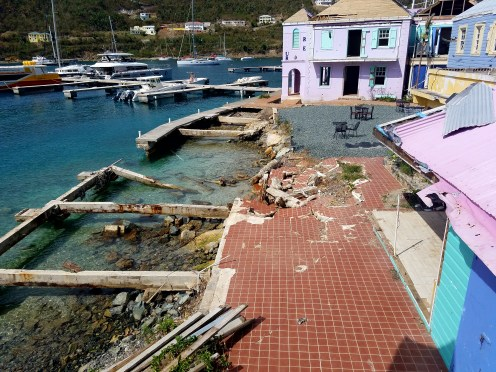 31919 Soppers Hole Pussers BVI2