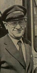 Dirk Kuiken