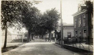 Hermanawei-1920-01-klein