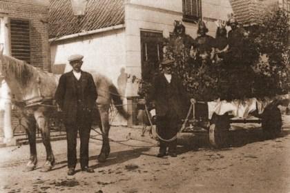 Praalwagen-1927