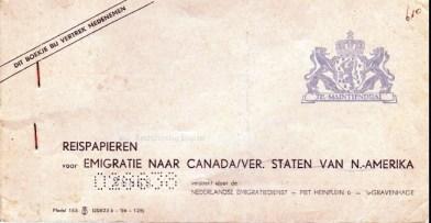 JFdoc-Envelop-reispapieren