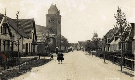 Hermanawei-1939-04-klein