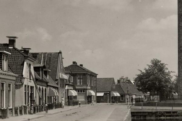 Mw-1939-04-klein