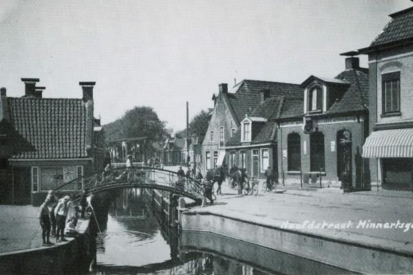 Meinardswei-eind-jaren1930