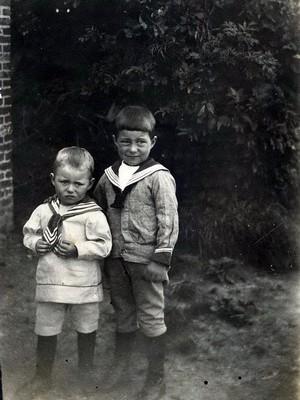 Pettinga-kinderen-resize
