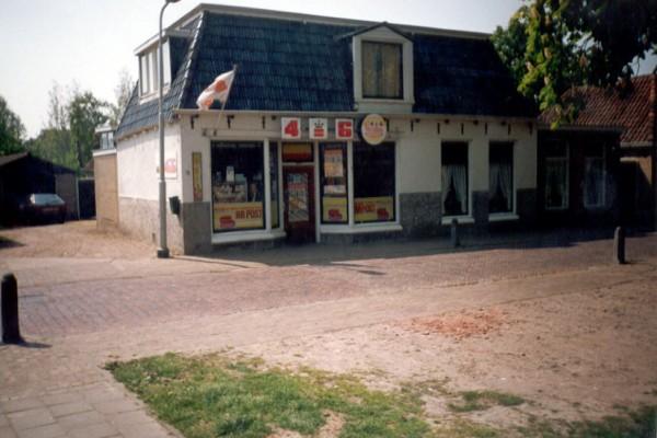 Anno 1993