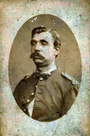 Jan-Nagel-1836-1888