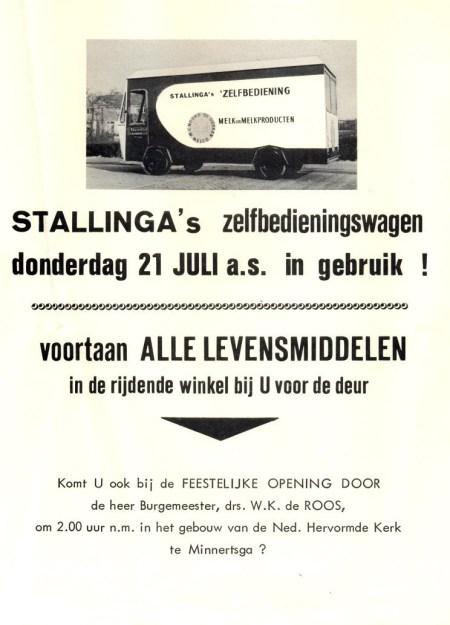 Stallinga-02