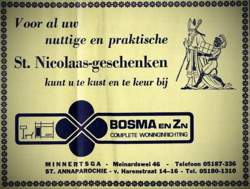 bosma-1978
