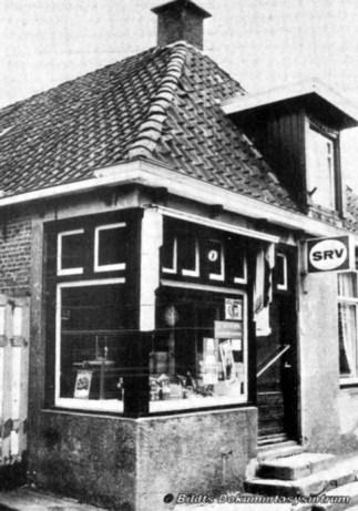 hege-buorren-srv-buurtwinkel