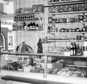 winkel-wiersma-hegebuorren-03-zwart-wit