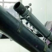 Bauke Tjibbeles Miedema | boer – astronoom – instrumentenmaker