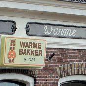 Ale Ales Bakker | bakker – Jacobijn – inquisiteur