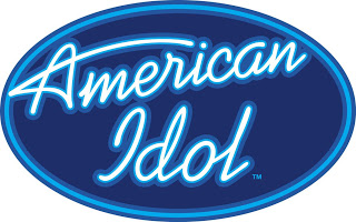 Open Thread Wednesday: The American Idol Edition