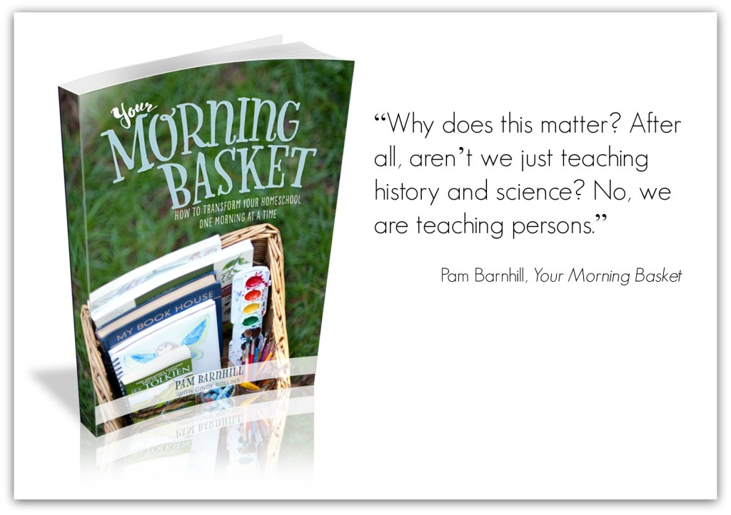 Habits, Hope and Classroom Help: My 3-PartGuide to Back-to-School Planning