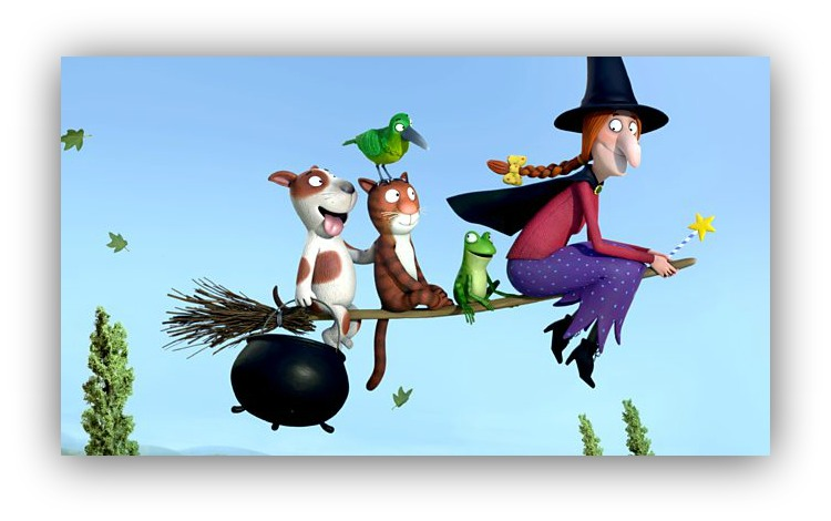 room-on-broom