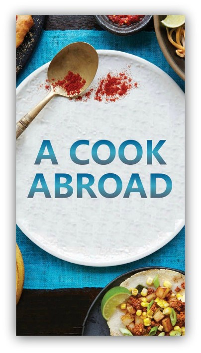 cook abroad