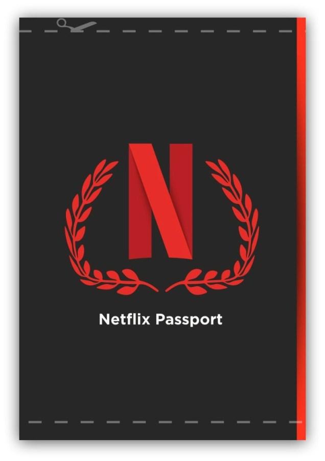 netflix-passport-1