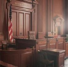 252_courtroom