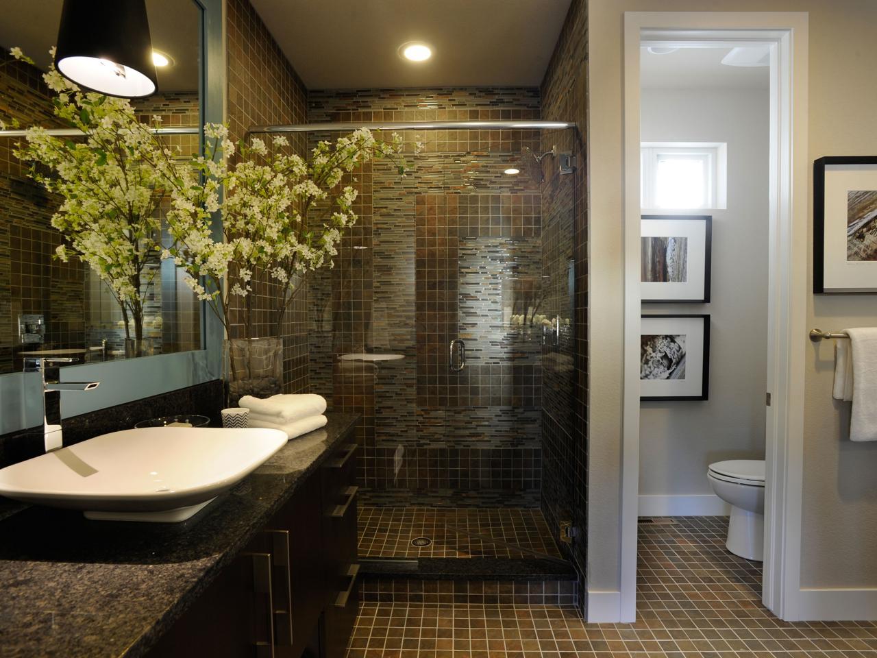 Best Kitchen Gallery: Upgrade Your Bathroom To A Home Spa Minnesota Rusco of Home Spa Bathroom on rachelxblog.com
