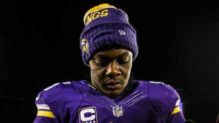 Vikings OFFICIALLY Activate Teddy Bridgewater; Move Bradford to Injured Reserve